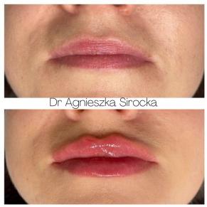 Dr Agnieszka Sirocka(1)